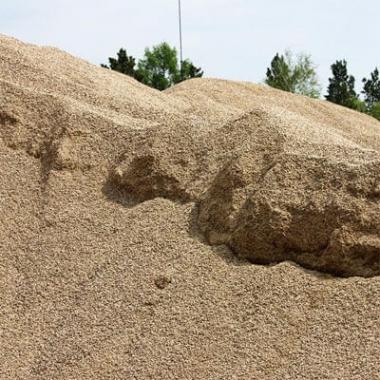 Купить крупнозернистый песок в Белгороде