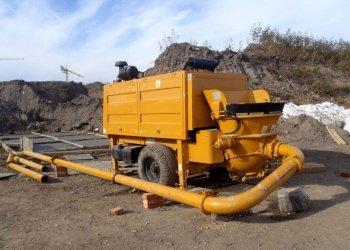 купить бетон для фундамента в белгороде цена