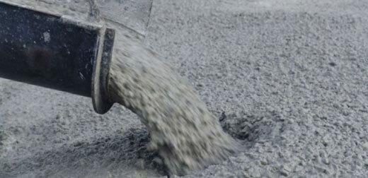 Купить бетон товарный в белгороде антисептик для бетона от плесени и грибка купить